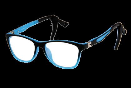 Sportbrillen - SP-0007D