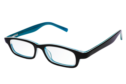 Specials - LE-0186A Eyejusters