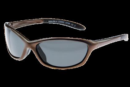 Diverse zonnebrillen - ZO-0002