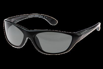 Diverse zonnebrillen - ZO-0001