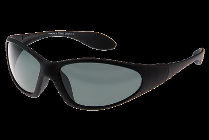 Diverse zonnebrillen - ZO-0003