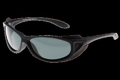 Diverse zonnebrillen - ZO-0004