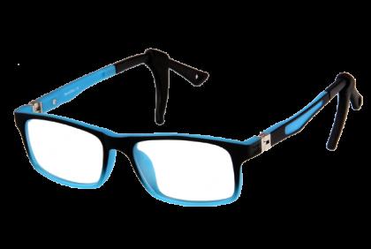 Sportbrillen - SP-0008D