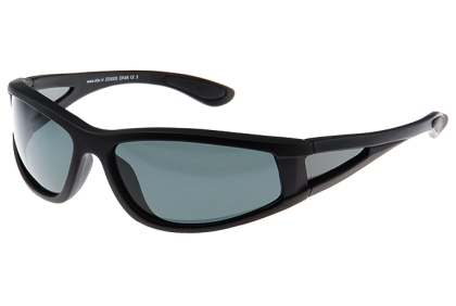 Diverse zonnebrillen - ZO-0005