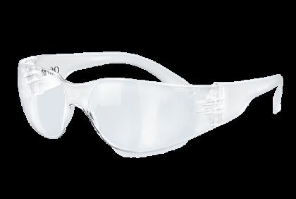 Beschermmiddelen - X116 veiligheidsbril
