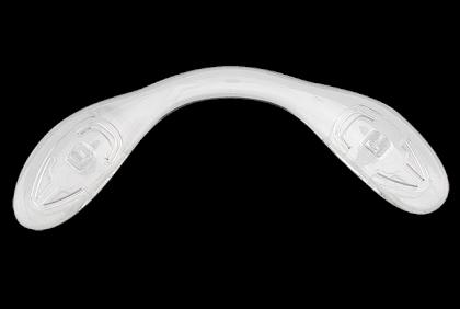 Neusbruggen - A067 schroefpad