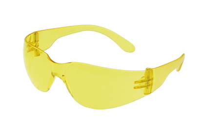 Beschermmiddelen - X122 veiligheidsbril