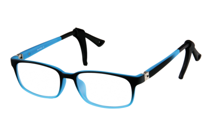 Sportbrillen - SP-0009D