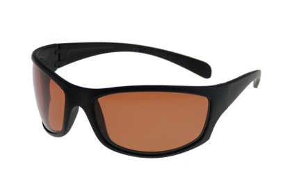 Diverse zonnebrillen - ZO-0007J