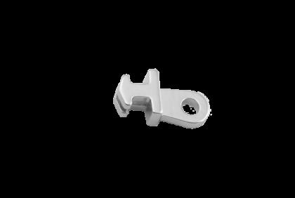Scharnieren - B029 insmeltscharnier  0,8 mm