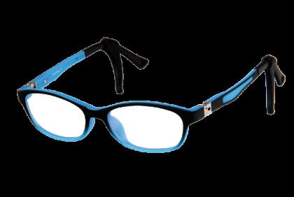 Sportbrillen - SP-0010D