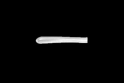 Krimpkous - C073 veerovertrek