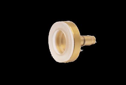 Groefmachines - XR-0051 Takubomatic  AG5-EX  eye chuck  AG27A