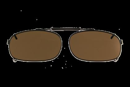 ZipZap - ZC-1033A pol ZipZap