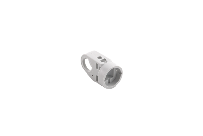 Pasbrillen - Tr lager  Oculus  UB-4  neusversteldeel