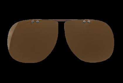 Diverse Zonneclips - TK-64 Flip-up