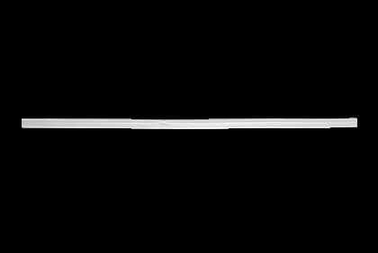 Krimpkous - C076 krimpkous