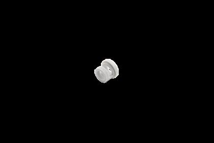 Pasbrillen - Tr lager  Oculus  UB-4