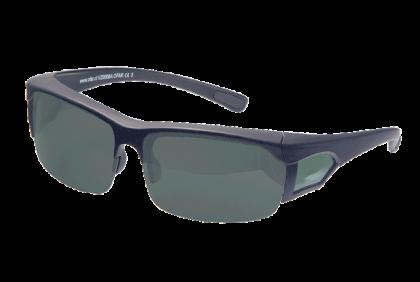 Overzetbrillen - VZ-0008A