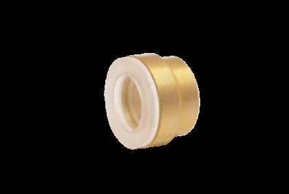 Groefmachines - XR-0052 Takubomatic  AG5-EX  eye chuck  AG25A