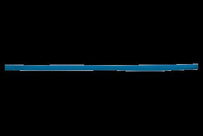 Krimpkous - C089 krimpkous