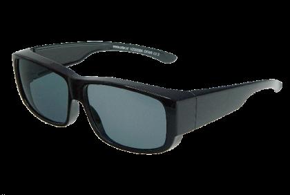 Overzetbrillen - VZ-0009A