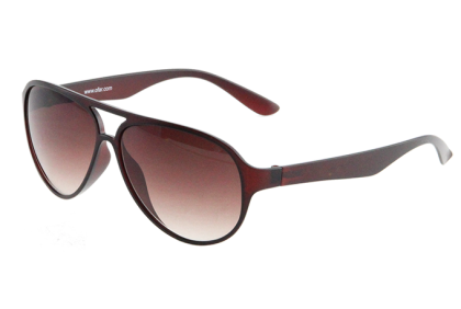 Diverse zonnebrillen - ZO-0159