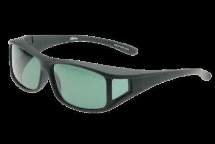 Overzetbrillen - VZ-0001LA