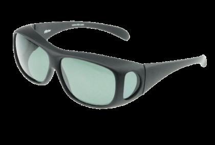 Overzetbrillen - VZ-0003LA