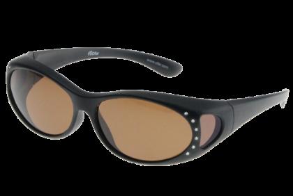 Overzetbrillen - VZ-0002TA