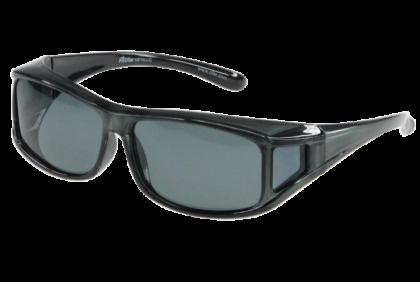 Overzetbrillen - VZ-0001PG