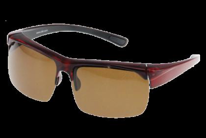 Overzetbrillen - VZ-0014S