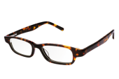 LE-0188B Eyejusters
