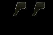 C149 reax  1,5 x 3,0 mm