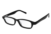 LE-0188A Eyejusters