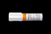 P003 2 ml  cyanolyt lijm  Permacol