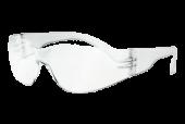 X116 veiligheidsbril