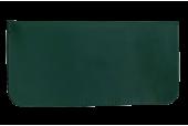 ET-F21 insteeketui  rubber