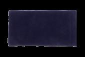 ET-F02 insteeketui  veltex