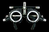 T009 pasbril  Oculus  UB-3  universeel