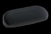 ET-A55 etui  zwart  satin
