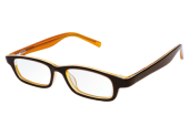 LE-0186B Eyejusters