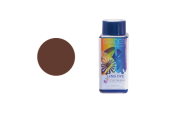 W028 kleurstof zonneglazen  caramel