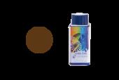 W023 kleurstof zonneglazen  maron