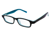 LE-0186A Eyejusters