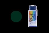 W030 kleurstof zonneglazen  laurel