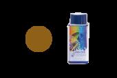 W022 kleurstof zonneglazen  brown