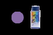 W027 kleurstof zonneglazen  amethyst