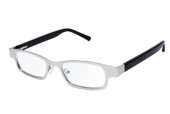LE-0187A Eyejusters