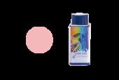 W021 kleurstof zonneglazen  pink